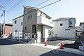 【理想の住まいをナビゲーション】越谷市レイクタウン7丁目 新築戸建 全3棟