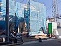 【理想の住まいをナビゲーション】越谷市瓦曽根1期 新築戸建 全2棟