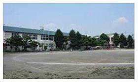 ◆東小学校 約920m 徒歩12分