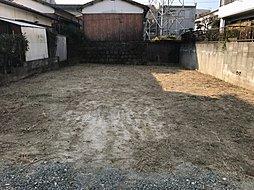【駅前工務店】久留米市国分町