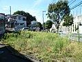 笹下3丁目 新築スタイリッシュ住宅全4棟