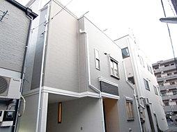 【飯田グループHD】~堂々竣工 ニュープライス~ 中央3丁目 ...