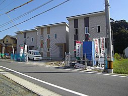 【一条工務店】豊川西部土地区画整理2期