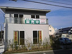 【一条工務店】京都郡苅田町京町