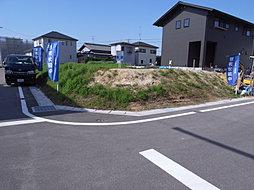 JA宅地分譲(東浦取手)