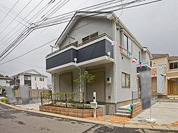 飯田グループホールディングス    第一期川口市戸塚南