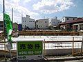【子育て環境充実】草加市長栄1丁目新築分譲戸建【全5区画】