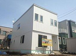 ◆◆月々7万円台から購入できる西岡の新築一戸建て◆◆