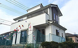 【毛呂山町目白台3丁目16-P1】 うぐいす公園まで徒歩4分(...