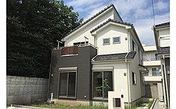 【前橋市上小出町3丁目15-P1】家計にやさしいオール電化住宅