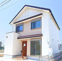 【ユーロタウン名木東】グランドオープン【全12区画】8日・9日...