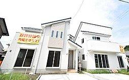 【ひたちなか市東本町14-P1】 教育施設が充実。子育て世代も...