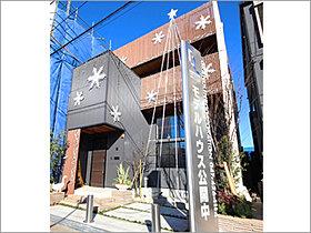 絆がコンセプトのモデルハウス「~LINK~絆」ご見学受付中!