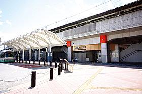 JR「JR三山木」駅(約2km)