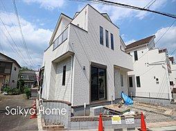 <Siakyo Home> 多摩モノレール(甲州街道駅)徒歩1...