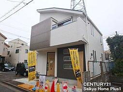 ~【即日即時ご対応可能】~浜田山駅徒歩11分の好立地。買い物至...