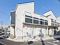 いい家いい街イータウン 足立区竹の塚7丁目 新築一戸建て 全2棟