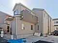 いい家いい街イータウン 八千代市大和田新田 第19 新築一戸建て 全4棟