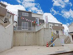 東区名島第3 新築一戸建て