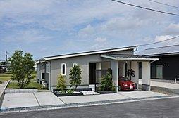 【MARUWAの戸建】 健康住宅AirVert 平屋 鹿屋市寿
