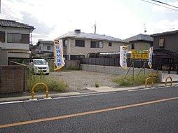 EX-STYLE Uji‐shi Iseda