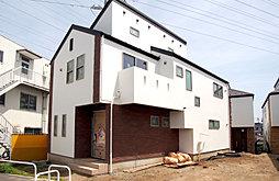 横浜市戸塚区戸塚町3156-7