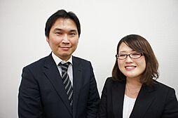 アパマンショップ宇都宮平成通り店 株式会社 CIC情報センター