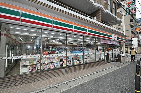 ビル(建物全部)-福岡市南区大橋1丁目 一人暮らしの強い味方