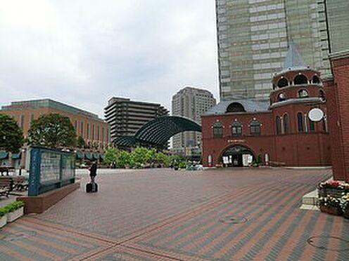 マンション(建物一部)-渋谷区恵比寿西1丁目 ガデンプレイス