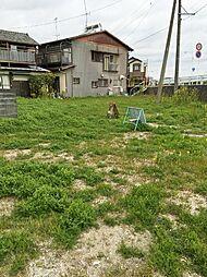 浜松市中区茄子町