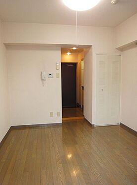 マンション(建物全部)-品川区東大井2丁目 室内