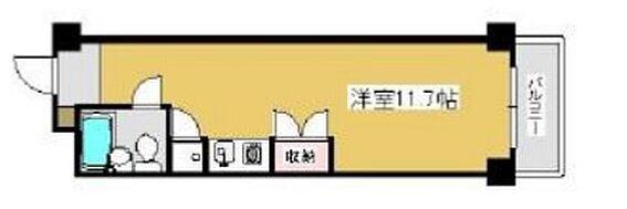 マンション(建物全部)-加東市新町 その他