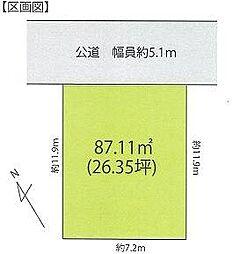 千葉市中央区矢作町