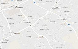 宮古島市平良字下里