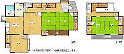 熊本市東区画図町大字重富