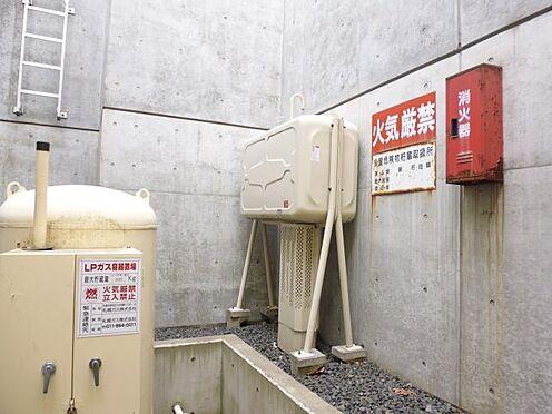 マンション(建物全部)-札幌市豊平区豊平四条7丁目 その他