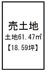 堺市堺区昭和通4丁