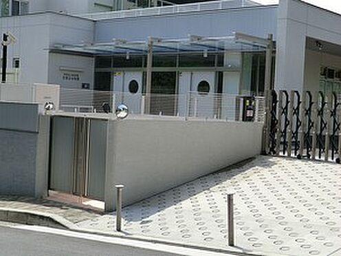 マンション(建物全部)-港区南青山4丁目 若葉会幼稚園