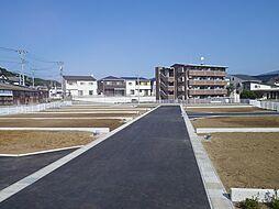 裾野市富沢