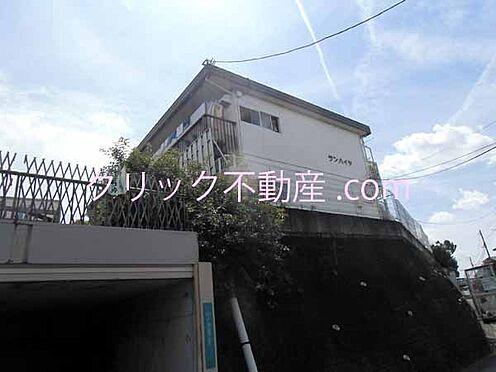 アパート-仙台市泉区泉中央3丁目 その他