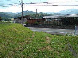 福岡市早良区大字脇山