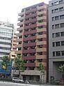総武線「馬喰町」駅より徒歩3分程