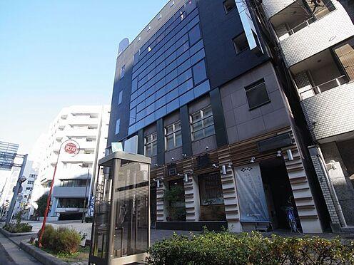 ビル(建物全部)-名古屋市東区東桜2丁目 外観