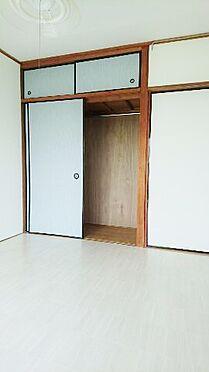 マンション(建物全部)-徳島市南庄町3丁目 その他