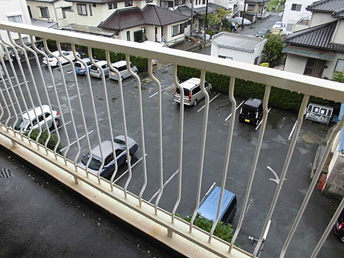 マンション(建物一部)-浜松市西区舞阪町弁天島 駐車場