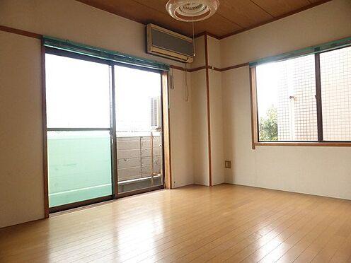 アパート-金沢市笠舞1丁目 洋室