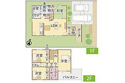 倉敷市連島中央2