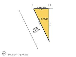 江戸川区興宮町