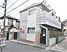 アパート 東京都中野区