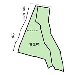 橋本市高野口町名倉